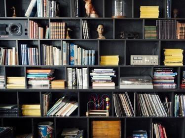Bibliotererapi