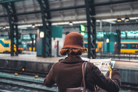 platform-station-concrete